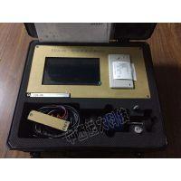 中西dyp 电梯限速器测试仪/限速器校验仪 型号:DU63-FDX-06库号:M394597