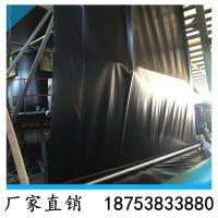 http://himg.china.cn/1/4_578_236606_750_750.jpg