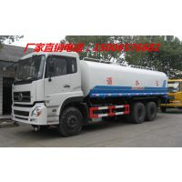 http://himg.china.cn/1/4_578_236626_611_374.jpg