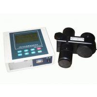 CTM-8A系列非接触速度测试仪