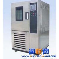 江阴环境模拟试验箱,恒温恒湿箱试验箱,