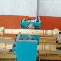 木工数控双轴铣槽雕刻车床 迈腾数控多功能木工车床厂家