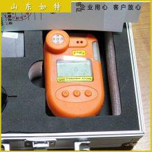 新款kp810有毒氨气气体检测仪产品介绍