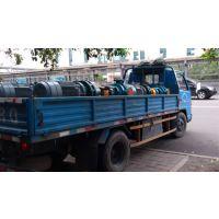 高粘度白乳胶输送泵NYP110B-RU-104U-W51不锈钢高粘度泵