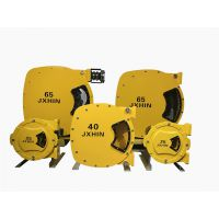 bredel软管泵-进口软管泵-原装高质量软管泵软管