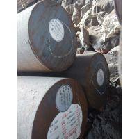 合金钢30Crmo钢板 沙钢现货出厂价批发零割