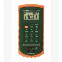 美国EXTECH艾示科380193测量仪LCR测定仪 精准测量