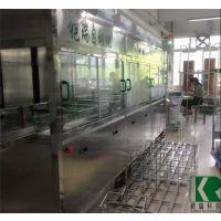 供应铠瑞KR-037FC石碣 石龙 茶山 石排 企石 横沥超声波清洗机工业