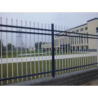 小区围墙网用型钢护栏,找安平华聚质量保证价格优惠物美价廉美观大方经久耐用
