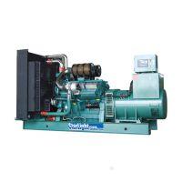 郑州华裕销售柴机型号6135AD的通柴系列柴油发电机组