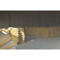 江苏宝冶自流平高强无收缩灌浆料专业生产厂家 大型国企厂家直供