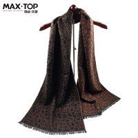 专业生产各类针织/梭织/围巾/披肩/丝巾/方巾