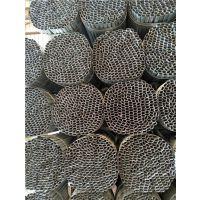 镀锌护栏钢管生产厂家18722109971