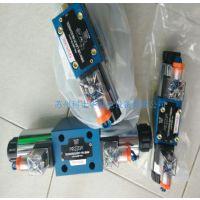 SHLIXIN立新电磁换向阀4WE6E-L6X/EG24NZ5L原厂正品