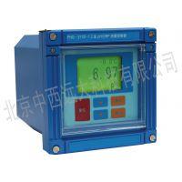 中西dyp ORP测量控制器 型号:M203115库号:M203115