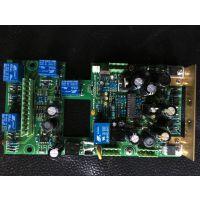 KJ90-F8 KJ90-F16 KDW0.3/660(A) (B) 充电板 电源转换板
