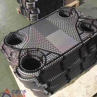 供应 Alfa Laval 阿法拉伐 TS20-MFM TS20-MFG 板式换热器密封垫片