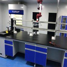 广州海珠区实验台设计与安装