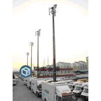 厂家直销CZ-041 车载通讯升降设备 价格实惠 可定制