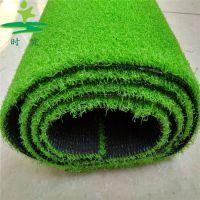广州时宽仿真草坪假草坪厂家,休闲场所10mm短草养眼橄榄绿人造草坪