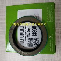 机械密封件SKF CR13938 美国进口密封件
