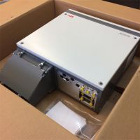 AO2040 ABB 24041-2X30XXX00000Q全新连续式气体分析仪货期短