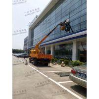 24小时服务广州琶洲会展起重装卸吊车出租服务部