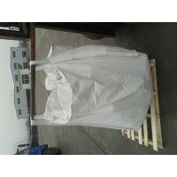 ISO9001, CCS船级社认证 中国名牌 索力得 焊剂 SJ101