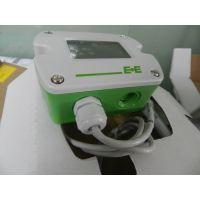 EE660-V7XCXDD/M 奥地利E+E风速变送器