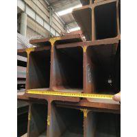 HE900B欧标H型钢S355NL|Q345E 盐城欧标H型钢现货零售