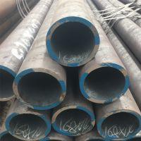 供应40Cr热轧无缝管 宝钢40CR合金钢管 40CR钢管价格