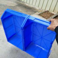 零件盒那个叫什么海海海什么  哦对啦我们这个 零件盒可以放的