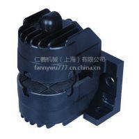 上海仁藏机械设备配件DB蝶式制动器 线缆设备 绞线机 框绞机设备 橡胶设备机械等配件