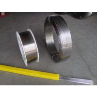 厂家直销ERNiCrMo-4镍基焊丝