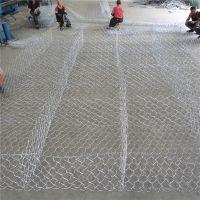 包塑格宾网,河北石笼网箱价格,镀锌石笼网箱价格