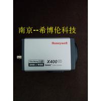霍尼韦尔一体化摄像机HZC252P-VR找南京希博伦