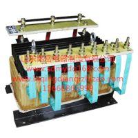 供应铭岳牌BP8Y-910/4520频敏变阻器 适配与YZR400LA-10电动机