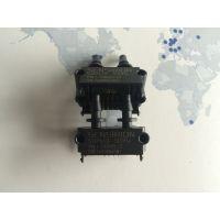 Sensirion盛思锐SDP610-500Pa便携式露点仪用高精度差压传感器