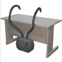 供应美国原装进口双工位METCAL吸烟系统BVX-201-KIT