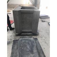 生态预制块钢模具经久耐用