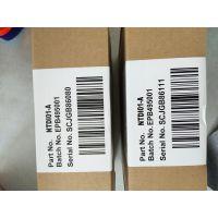 ABB低压电容器CLMD53/40