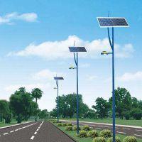供拉萨太阳能路灯和西藏路灯工程