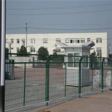绿化围栏 公路护栏网 路边围栏