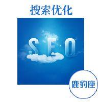 搜索形象优化,竞价排名,网盟广告,商业文库,信誉认证