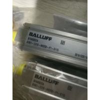 德国巴鲁夫balluff 位移传感器 现货