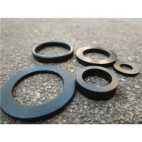 科普模具抛光工艺对硅胶制品的好处有哪些!