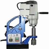 供应磁性座钻孔机(磁座钻/磁力钻)MAGNETIC DRILLING MACHINES