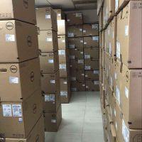 深圳销售戴尔DELL显示器工控显示器E1715S