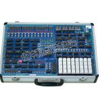 中西(LQS)计算机组成原理实验箱 型号:MH80-C2000库号:M290977