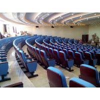 学校礼堂椅大全/细节图*学校礼堂椅价格*学校礼堂椅家具